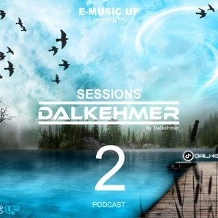 Dalkehmer Sessions - Podcast 2