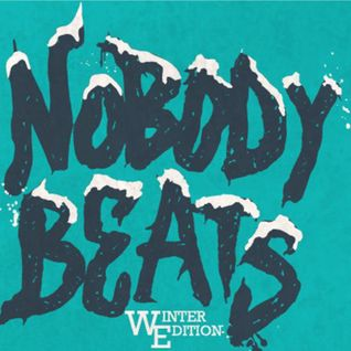 Roberto Clementi @ Nobody Beats Party 15-12-2012