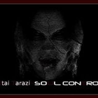 Etai Tarazi - Soul Control
