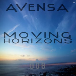 Avensa pres. Moving Horizons 008