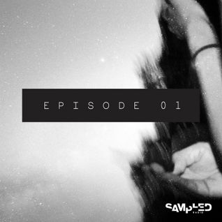 Sampled Radio 01 : Brian A