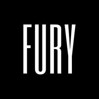 Barahcuda- Fury Mix