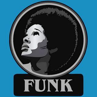 Soul Train Radio Show 07.01.12