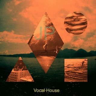 JP - Vocal House 4-2-2015