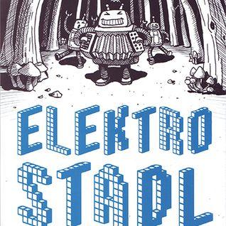 ELEKTRO STADL MIX 21.07.12