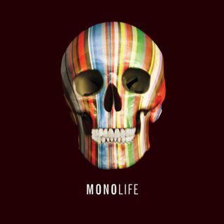 Mono Life @ The Residents Association 30/11/2012