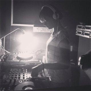Uprising Trance Mix Volume 1