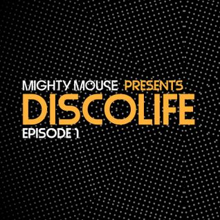 Discolife - Episode 1