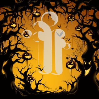 DJSet_Maffa_@_halloween_party_R.aV.e.L.L.o_private_party_30.10.2015