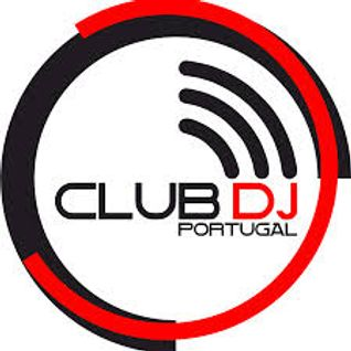 Andy Rodrigues - Technological [Club Dj Portugal DJ Set 03-05-2015]