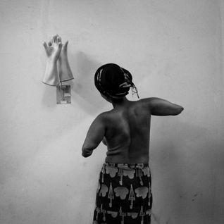 Mantova Eyes - Seconda stagione : 08-03-2016 - Donna Fotografa: Martina Bacigalupo