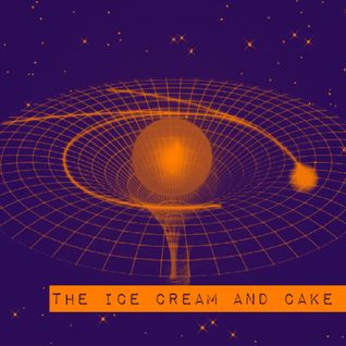 The Ice Cream and Cake Show 006