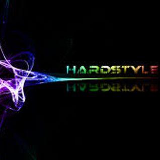 Dub D - WEDM Hardstyle MIx
