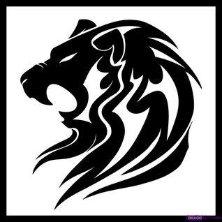 Lion Tech Podcast 001