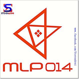 MLP 014