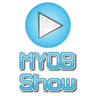 MYOB Show EP10