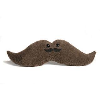Genga - The Movember Mash Vol. II