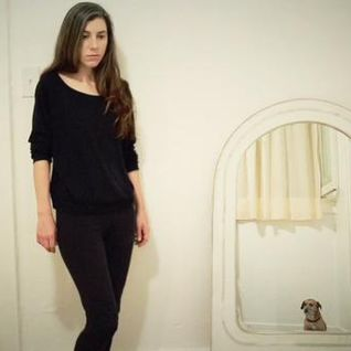 Julia Holter - 23rd September 2015