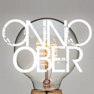 Oktober Deep by Onno Ober