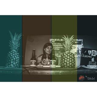 'Sarao Botxero' in Dock Bilbao by Alma Botxera - LeT Dj