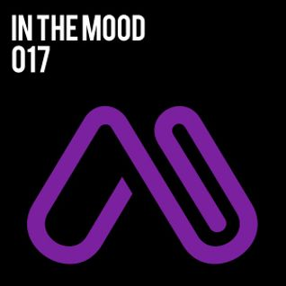 In the MOOD - Episode 17 - Live from DC10, Ibiza