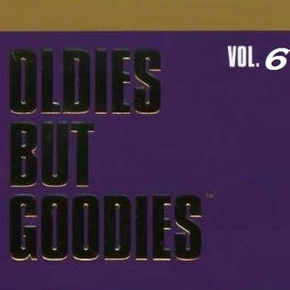 Oldies But Goodies Vol 6