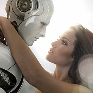 Dirty Talk: Sex With Robots