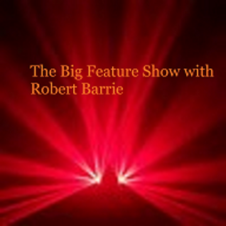 The Big Feature Show 09-09-2016
