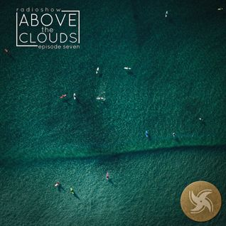 Above the clouds. Episode Seven