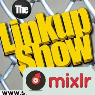 Linkup Show 7/29/12  w/Guest Apple Martini