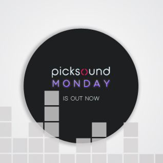 Picksound Mondays 20.02.2012