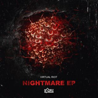 Virtual Riot Nightmare Mix Adrian Campos