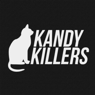 ZIP FM / Kandy Killers / 2016-01-09