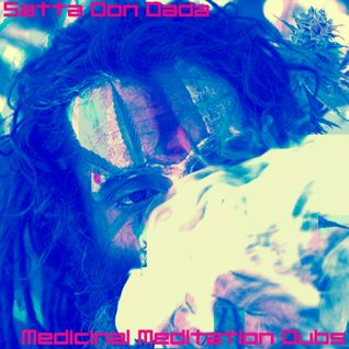 Medicinal Meditation Dubs