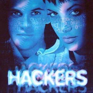 Hackers Part 2