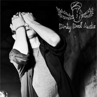 ansis - Pusnakts Basi 24.5.2014