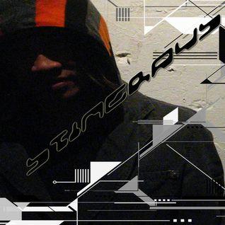 Stingrays - TNT021