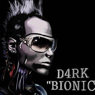 D4RK - Bionic