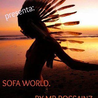 SOFA WORLD BY MR ROSSAINZ 12OCT2013