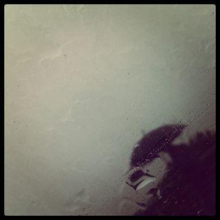 Núvol de fum 104 | pantone
