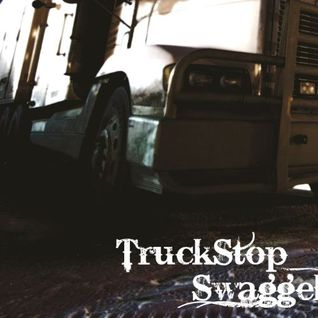 Spherex - Truckstop Swagger MIXED