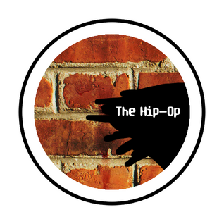 The Hip-Op Podcast #108