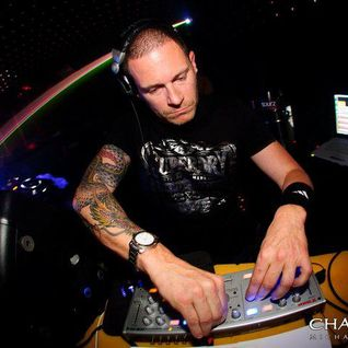 Steve Thomas 'GLBT Pride 97' Kiss FM