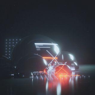 Weston Prince - Composite Technology