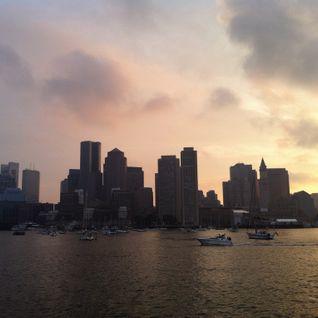 Shalako - Live in Boston 2011 (Phoenix Landing 15th Anniversary Boat Cruise)