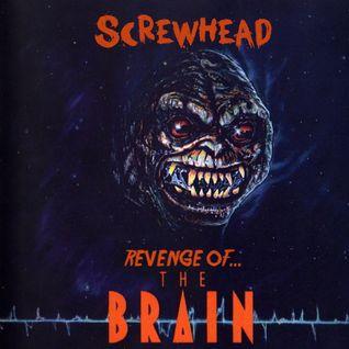 Revenge Of The Brain