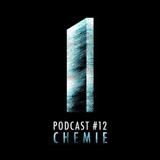 Monolith Podcast #12 Chemie