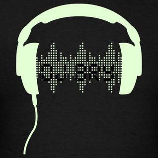 Beat Never Stop ! (Dj Bry Mix)