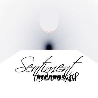 Sentiment Bro's - Reves De Soleil