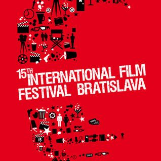 Live@IFF Bratislava 2013 Official Afterparty